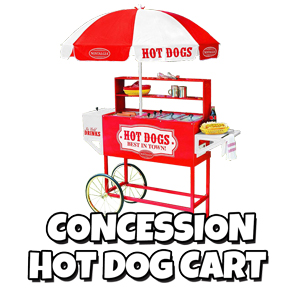 Concession-Hot-Dog-Cart