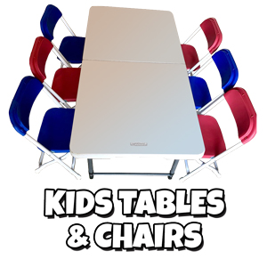 KIDS-TABLES-AND-CHAIRS